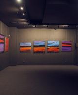 galeria jagiellońska 1 wnętrze widok z wejścia